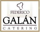 Catering Federico Galán